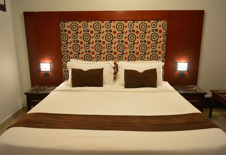 Durah Nawarh For Hotel Apartments 25, Riyadh
