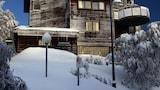 布勒山酒店,布勒山住宿,線上預約 布勒山酒店