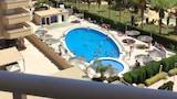 Oropesa del Mar hotel photo