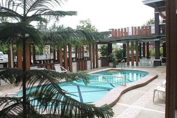 Picture of MyVilla Langkawi Hotel in Langkawi