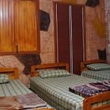 Dormitorio condiviso, per soli uomini (Single Bed ) - Camera
