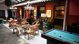 Choose This 2 Star Hotel In Chengdu