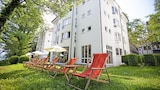 Tubingen accommodation photo