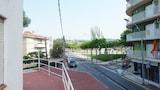 Sélectionnez cet hôtel quartier  Castell-Platja d'Aro, Espagne (réservation en ligne)