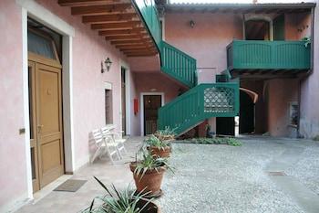 Picture of Hotel Sogno in Rezzato