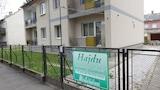 Hajduszoboszlo hotel photo