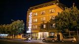 Hotel unweit  in Tirana,Albanien,Hotelbuchung