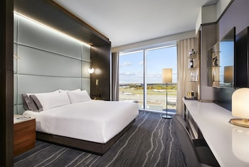 Picture of InterContinental Minneapolis - St. Paul Airport, an IHG Hotel in Minneapolis