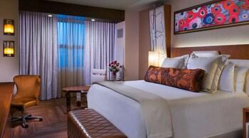 Picture of del Lago Resort & Casino in Waterloo