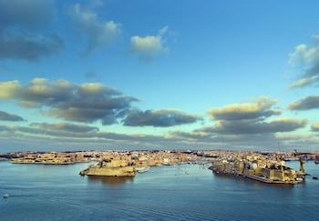 Bild vom The British Suites in Valletta