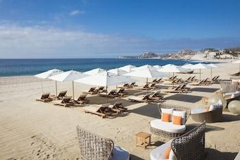 Selline näeb välja Residence by Krystal Grand All Inclusive, San Jose del Cabo