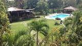 Los Robalos hotel photo
