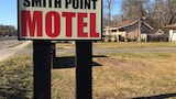 Hotel unweit  in Shirley,USA,Hotelbuchung