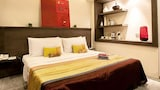Reserve this hotel in Silang, Philippines