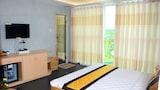 Hotel , Xuyen Moc