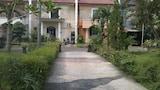 Hotel di Sidoarjo, Akomodasi Sidoarjo, Reservasi Hotel Sidoarjo Online