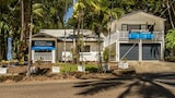Book this In-room accessibility Hotel in Palm Cove
