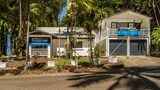 Hotel unweit  in Palm Cove,Australien,Hotelbuchung