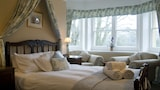 Picture of Trehaven Manor in Looe