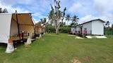 Sélectionnez cet hôtel quartier  Saipan, Mariannes du Nord (réservation en ligne)