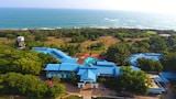 Hotel Hambantota - Vacanze a Hambantota, Albergo Hambantota
