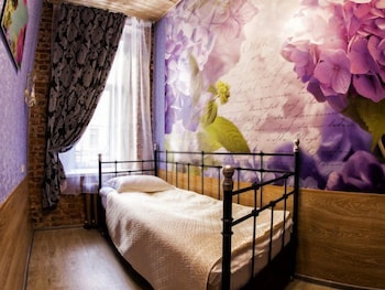 top 10 cheap hotels in st petersburg from 5 night hotels com rh hotels com