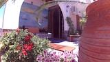 Alonissos hotels,Alonissos accommodatie, online Alonissos hotel-reserveringen