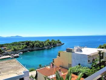 Picture of Gorgona Hotel in Alonissos