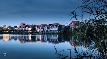Picture of Seehotel Niedernberg - Das Dorf am See in Niedernberg