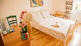 Book this Bed and Breakfast Hotel in Trieste