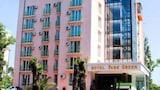 Hotel Poti - Vacanze a Poti, Albergo Poti