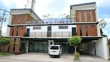 Choose This 2 Star Hotel In General Santos