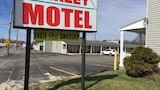 Picture of Shirley Motel in Shirley