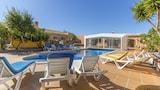 Loulé Hotels,Portugal,Unterkunft,Reservierung für Loulé Hotel