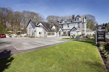 Slika: Hawksmoor Guest House ‒ Windermere