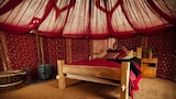 Picture of Plush Tents Glamping in Chichester