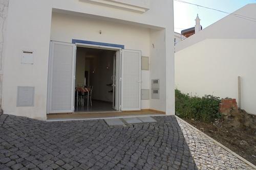 Villas2go2