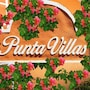Punta Villas Cottages