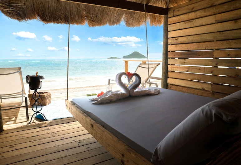 Serenity At Coconut Bay-All Inclusive-Adults Only, Vieux Fort, Habitación