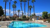 Palm Desert hotel photo