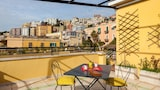 Book this Kitchen Hotel in Naples