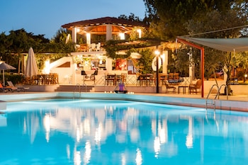 Picture of Arinnanda Otel in Cesme