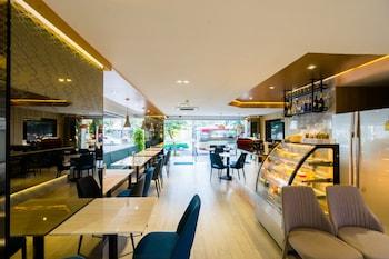 Image de Samran Place Hotel à Bangkok