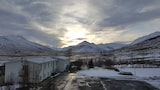 Reserve this hotel in Dalvik, Iceland