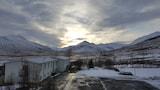 Sélectionnez cet hôtel quartier  Dalvik, Islande (réservation en ligne)