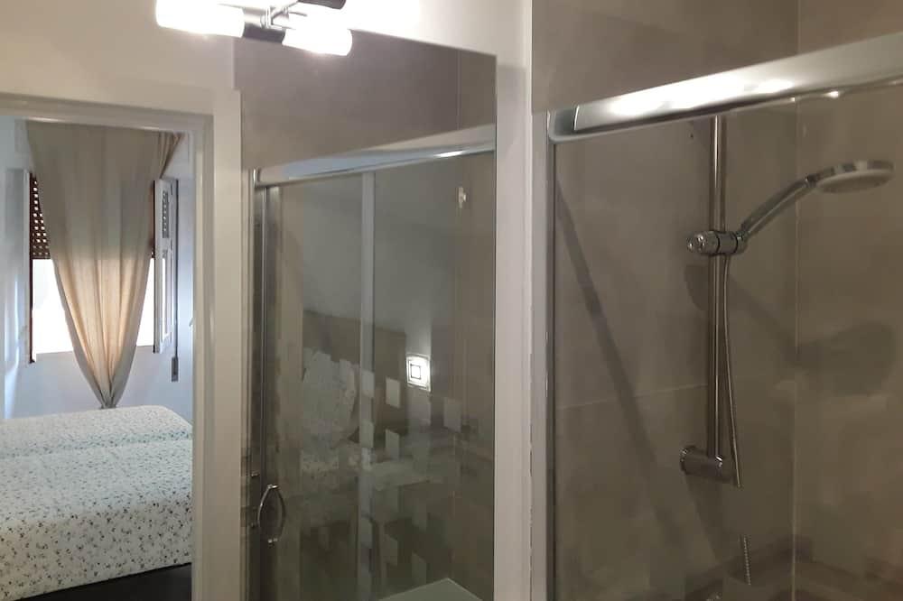 Standard Suite, 1 Double Bed (Duquesa 3) - Bathroom