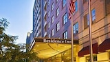 Hotel unweit  in Pittsburgh,USA,Hotelbuchung