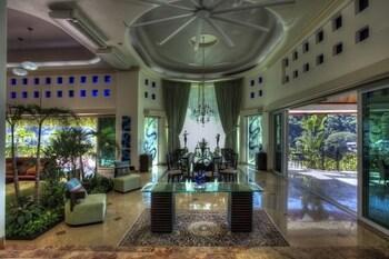Picture of Villa Armonia Luxury Boutique Hotel in Puerto Vallarta
