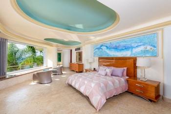 Kuva Villa Armonia Luxury Suites-hotellista kohteessa Puerto Vallarta (ja lähialueet)