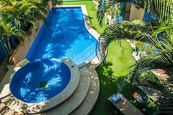 Image de Hotel Santa Teresa Cobano